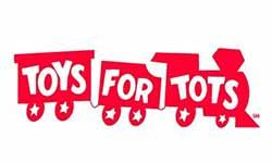 logo toys for tots